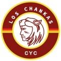 Los Chankas