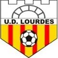 UD Lourdes