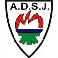 AD San Juan FS