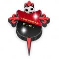 Victoria FC