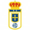 Real Oviedo B Fem
