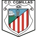 CD Comillas