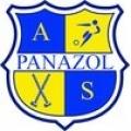 Panazol