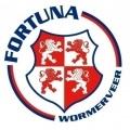 Fortuna Wormerveer