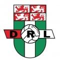 Escudo DRL