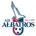 AD Albatros Yecla