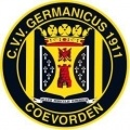 CVV Germanicus