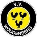 Woudenberg