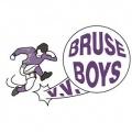 Bruse Boys