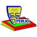 Ccry D de Perlio
