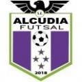 SE Alcudia