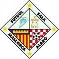 Alaro FS