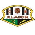 Alaior A