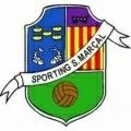 Penya Esportiva Son Marçal