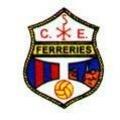 Ferreries A
