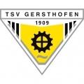 Gersthofen