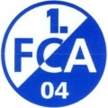 FCA Darmstadt
