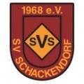 >Schackendorf