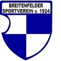Breitenfelde