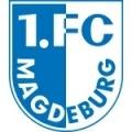 Magdeburg II