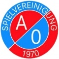 Ahlerstedt