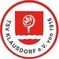 Klausdorf