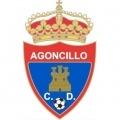FS Agoncillo
