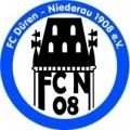 >FC Düren-Niederau