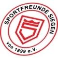 Sportfreunde Siegen 1899 II