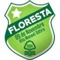 Floresta EC