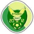 ESB Dahmoun