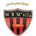 Msila