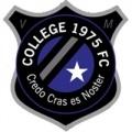 College 1975