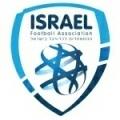 Israele Sub 18