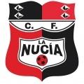 La Nucia B