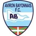 Aviron Bayonnais II