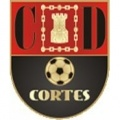 >CD Cortes
