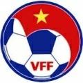 Vietnam U-23
