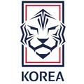 Coreia do Sul Sub 23
