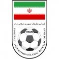 Iran U-23
