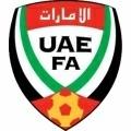 Émirats Arabes Unis Sub 23
