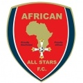 African All Stars