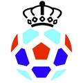 AD Teldeportivo