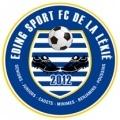 Eding Sport