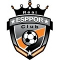 Deportivo La Guaira Sub 20