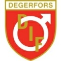 Degerfos Sub 19