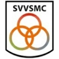 SVVSMC