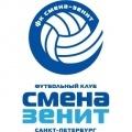 Smena-Zenit