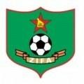 Zimbabwe U-20