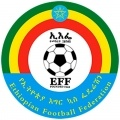 Ethiopia U-20